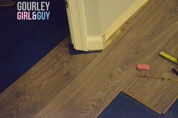 closet-angle-flooring