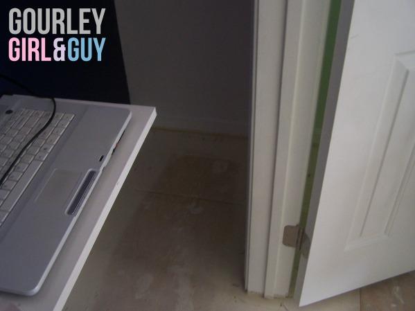 guest-room-closet-subfloor