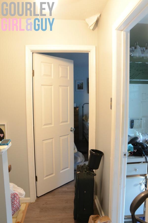 bedroom-door-white