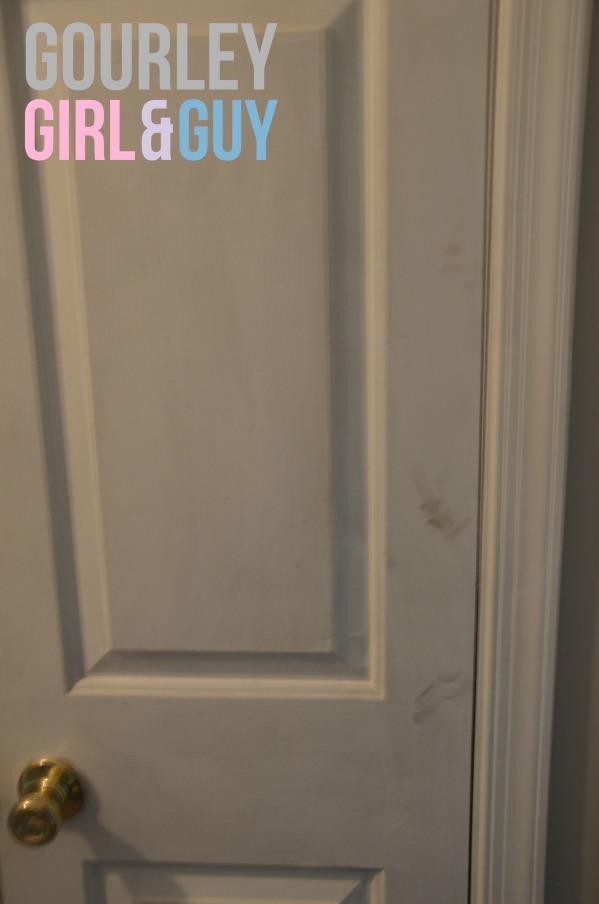 dirt-linen-closet-door