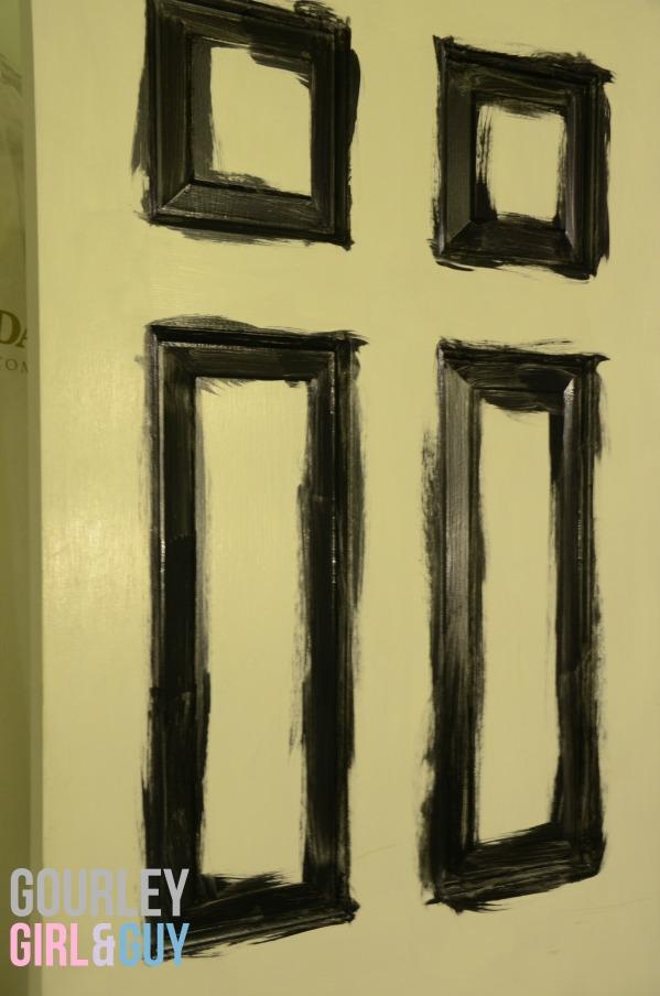 guest-room-door-panes-black