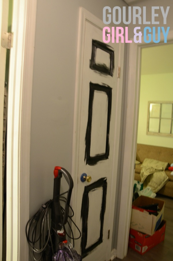 linen-closet-panes-black