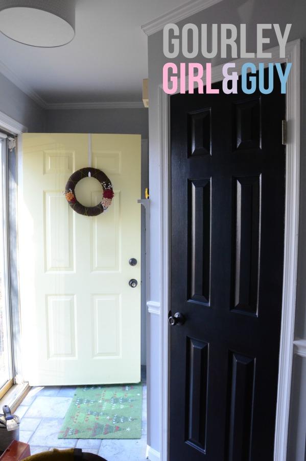 entryway_coat_closet