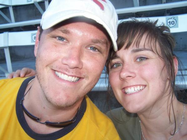 Gourley_Girl_And_Guy_Summer_2011